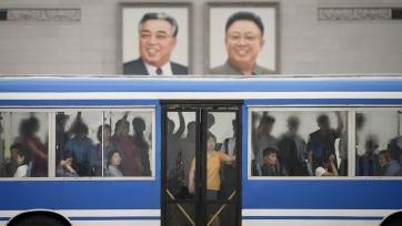 Koronavírus: Észak-Koreában kivégeztek egy karanténba helyezett férfit, mert közfürdőbe ment - A cikkhez tartozó kép
