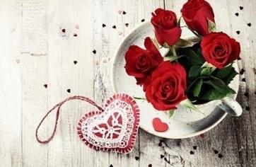 Valentin-nap? Bálint-nap? - A cikkhez tartozó kép