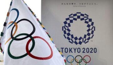 Tokió 2020: A WHO szerint nem kell lemondani az olimpiát - A cikkhez tartozó kép