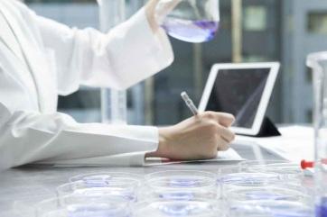 Több mint 100 gén köthető az autizmus spektrumzavarhoz - A cikkhez tartozó kép
