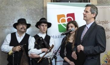 Kárpát-medencei családi nap: A magyarok túlnyomó többség támogatja a kormány család- és nemzetpolitikáját - A cikkhez tartozó kép