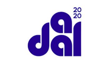 A Dal 2020: A harmadik válogató lesz ma este - illusztráció