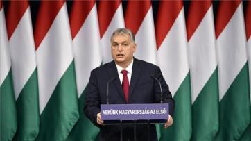 Orbán: Az utolsó 10 év volt a legsikeresebb 10 az elmúlt 100 év magyar történetében - A cikkhez tartozó kép