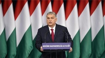 Orban: Poslednja decenija je bila najuspešnija u proteklih sto godina mađarske istorije - A cikkhez tartozó kép