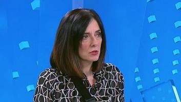 Horvátország felfüggeszti a boszniai Szerb Köztársaságból érkező diplomások foglalkoztatását a tanügyben - illusztráció