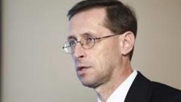 Mađarska: Rezultati privrede nagoveštavaju dalji rast - illusztráció