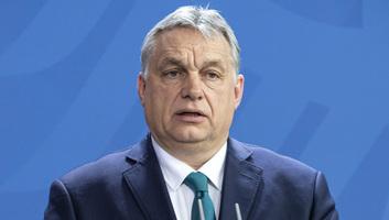 Orbán Viktor memoranduma az Európai Néppárthoz - illusztráció