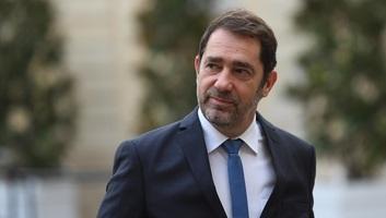 Nem fogad több külföldi imámot Franciaország 2024-től - illusztráció