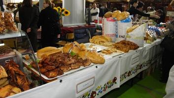Pályázatokkal buzdítják a szerbiai kistermelőket, hogy dolgozzák fel termékeiket - illusztráció