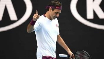 Tenisz: Federer térdét megműtötték, kihagyja a Roland Garrost - illusztráció