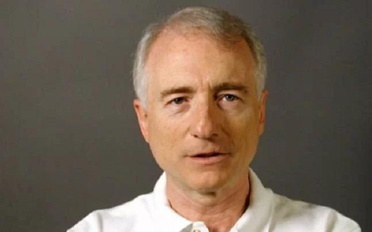 Larry Tesler (1945-2020)