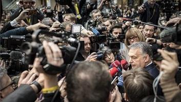 Orbán Viktor: Ambíciózus Európához ambíciózus költségvetés kell - illusztráció