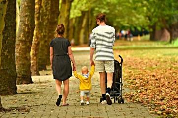 Több támogatás is elérhető a vajdasági családok számára - A cikkhez tartozó kép