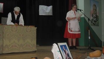 Muzslya: A citeramuzsika kedvelői találkoztak - illusztráció