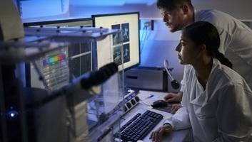 Először találtak új antibiotikumot mesterséges intelligencia segítségével - illusztráció