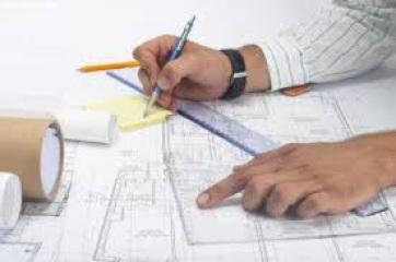 Építészmérnök, építőmérnök – üzemmérnök szakembereket keresünk - A cikkhez tartozó kép
