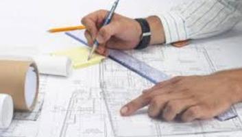 Építészmérnök, építőmérnök – üzemmérnök szakembereket keresünk - illusztráció