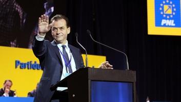 Ludovic Orban visszaadta kormányalakítási megbízását - illusztráció