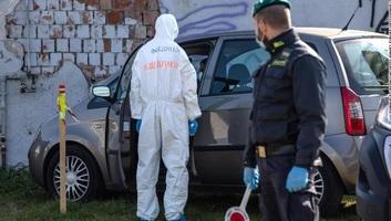 Világszerte terjed a járvány, Európában újabb országokban jelent meg a koronavírus - illusztráció