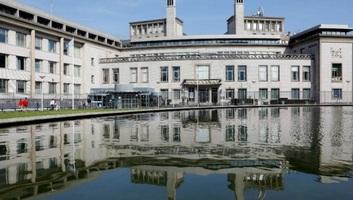 A hágai törvényszék megerősítette: Ítélkezni fog Jojić és Radeta ügyében, elvetették Szerbia fellebbezését - illusztráció