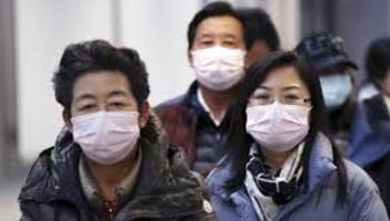 Koronavírus-járvány: Tovább csökkent a napi új fertőzöttek száma Kínában - illusztráció