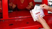 2,25 millió eurót nyert a hetes lottón Szerbiában - illusztráció