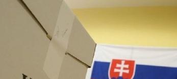 Teljes a bizonytalanság a szlovák parlamenti választás előtt - illusztráció