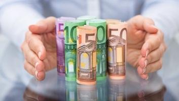 Ma kezdődik a régi devizamegtakarítások kifizetése Szerbiában - illusztráció
