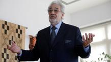 Zaklatási ügyek: Plácido Domingo visszalépett madridi fellépéseitől - illusztráció