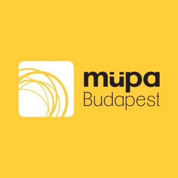 Koncertek, előadások nézhetők regisztráció nélkül  a hétvégén a Müpa médiatárában - A cikkhez tartozó kép