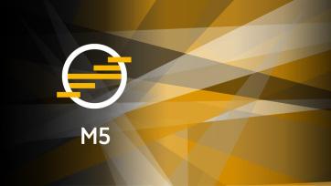 Az M5 csatorna hétköznap oktatási tartalmakat közvetít - A cikkhez tartozó kép