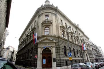 A szerb jegybank 90 napos türelmi időt adott a hiteltörlesztésekre - A cikkhez tartozó kép