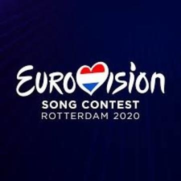 Törölték az idei Eurovíziós Dalfesztivált - A cikkhez tartozó kép