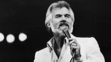 Meghalt Kenny Rogers, a legendás countryzenész - A cikkhez tartozó kép
