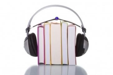 Több száz hangoskönyv lett ingyenesen hallgatható az MTVA Archívumában - A cikkhez tartozó kép