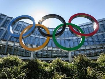 Tokió 2020: A jövő évre halasztották az olimpiát - A cikkhez tartozó kép