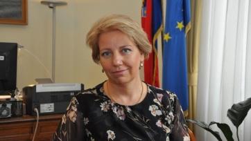 Evropska unija: Sporazum o započinjanju pristupnih pregovora sa Albanijom i Severnom Makedonijom - A cikkhez tartozó kép