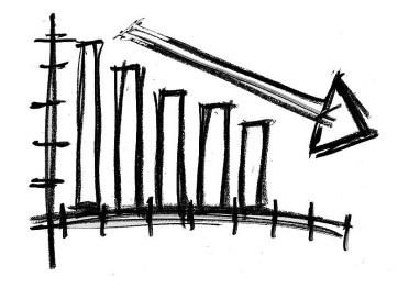 Globális recesszió várható? - A cikkhez tartozó kép