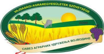 A Vajdasági Agráregyesületek Szövetségének közleménye - A cikkhez tartozó kép
