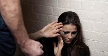 Szabadka: Megverte a feleségét, majd a rendőrökre támadt - A cikkhez tartozó kép