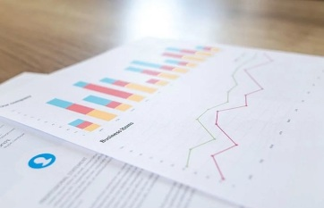 Vučić vasárnap ismerteti a gazdaság talpraállítására vonatkozó intézkedéscsomagot - A cikkhez tartozó kép