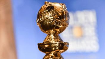 Változtattak a Golden Globe-díj szabályain - illusztráció