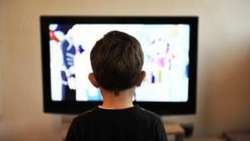 Hétfőtől alsósoknak szóló oktatási műsorokat is közvetít az M5 csatorna - illusztráció