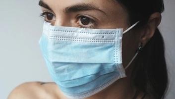 Az országban a legtöbb fertőzött Belgrádban, Nišben és Valjevóban van - illusztráció