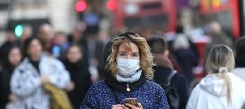 Mi aggasztja leginkább a szerbiai nőket a járvány idején? - illusztráció