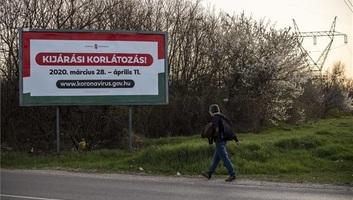 Tizenegyre nőtt a koronavírus halálos áldozatainak száma Magyarországon - illusztráció