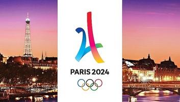 Párizs 2024: Felülvizsgálják az olimpiai terveket - illusztráció