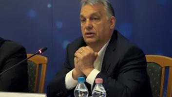 Orbán: Az idei költségvetés radikális átalakítására van szükség - illusztráció