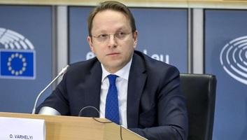 Više stotina miliona evra pomoći EU zemljama Zapadnog Balkana i istočnim partnerima - illusztráció