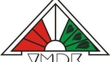 Vojvodina: Trideset godina Demokratske zajednice vojvođanskih Mađara - illusztráció